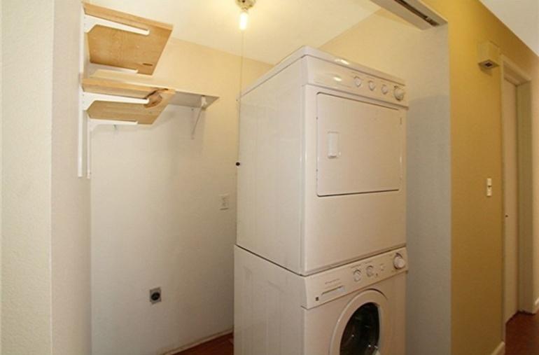 Laundry_800