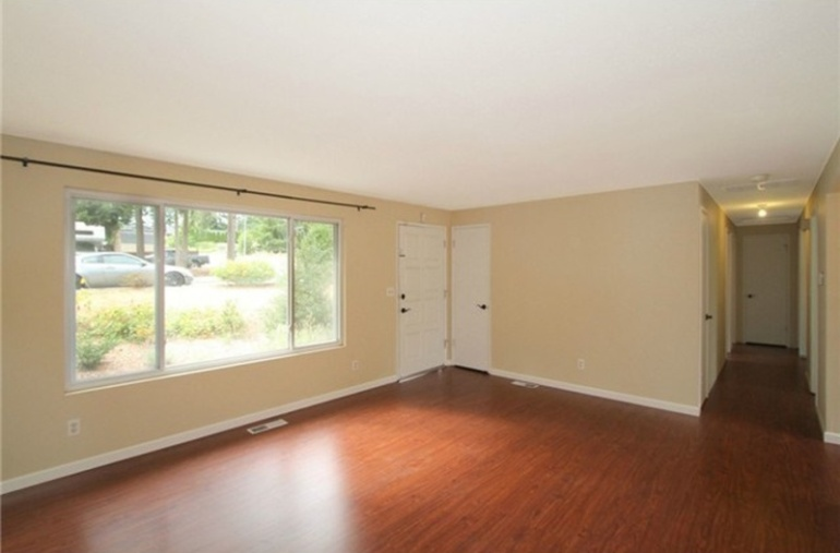Living-Room_800