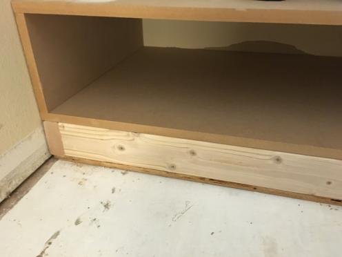 drawer 6