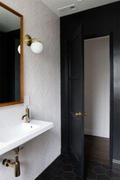 http://sarahshermansamuel.com/main-bath-renovation-progress/