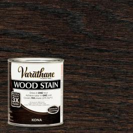 kona-varathane-interior-stain-266161-64_1000